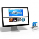 Contact Virtualetic